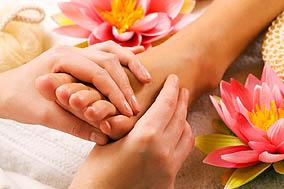 masajes energéticos y terapéuticos