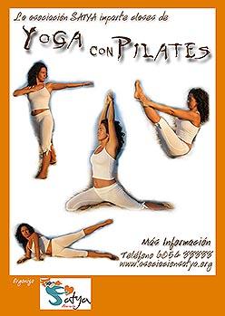 banner_clases-yogapilates-alcobendas-san-sebastian-de-los-reyes-madrid