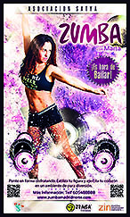 clases-baratas-de-zumba-fitness-en-alcobendas-san-sebastian-de-los-reyes-madrid