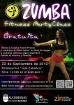 2012_Zumba_fitness.jpg